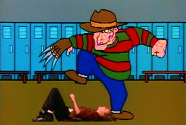 File:Digital Freddy.jpg