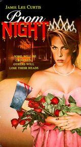 Prom Night (1980)