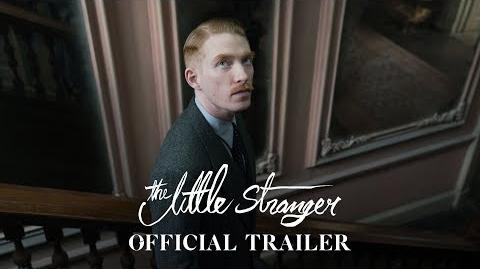 THE LITTLE STRANGER - Official Trailer HD - In Theaters August 31