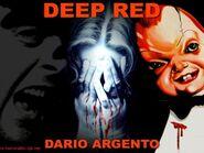 Deep red dario argento horror movie 1280x1024 hd-w