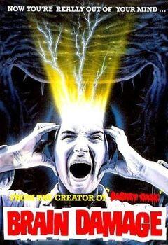 Brain-damage-film-poster