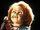 Chucky Artwork.jpg