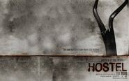 Hostel-1-Movie-Images-7