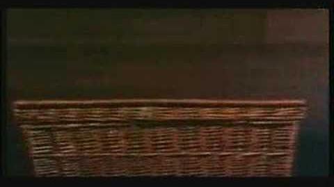 Basket Case (1982) - Trailer