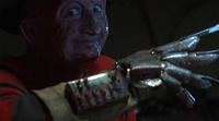 Freddy Krueger Powerglove