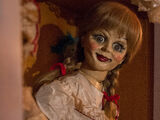 Annabelle (character)