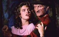 Freddy and nancy