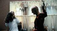 Freddy vs nancy