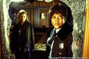 Loretta devine jennifer morrison urban legends final cut 001