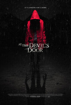 Poster-for-at-the-devils-door