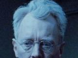 Lankester Merrin