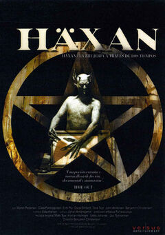 968full-häxan -witchcraft-through-the-ages-poster-1-