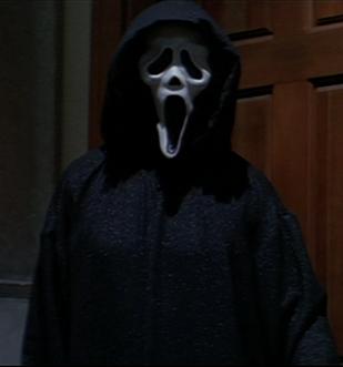 File:Ghostface.jpg