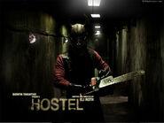 Hostel-1-Movie-Images-9