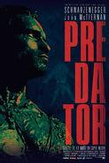 Predator ver2