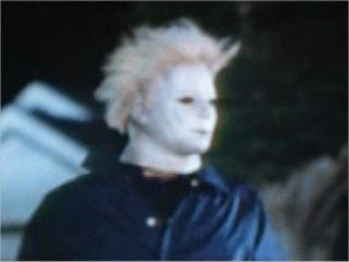 Halloween Ben Tramer 2020 Alive Bennett Tramer   Horror Film Wiki   Fandom