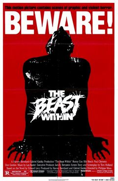 1982-the-beast-within-poster1