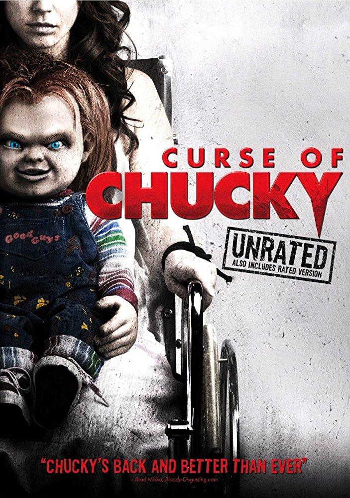 Curse of Chucky   Horror Film Wiki   FANDOM powered by Wikia