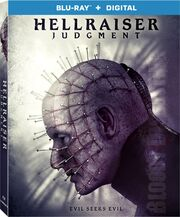 Hellraiser Judgment BD 3D-watermarked