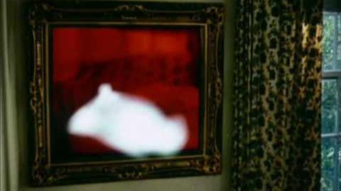 The Boogeyman (1980) Trailer-0