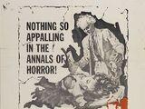 Gore and disturbing films
