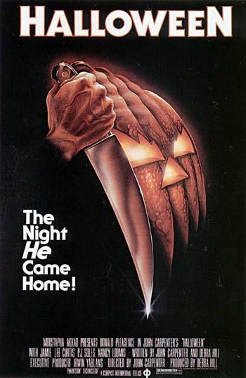 Halloween (1978) | Horror Film Wiki | FANDOM powered by Wikia