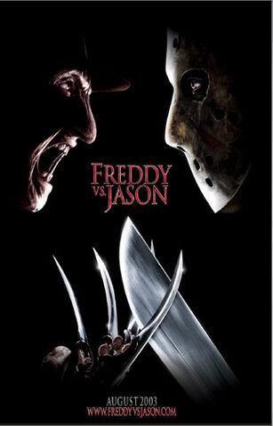 File:Freddy Vs. Jason movie-1-.jpg