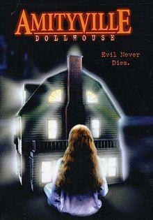 Amityville Dollhouse Horror Film Wiki Fandom Powered By Wikia