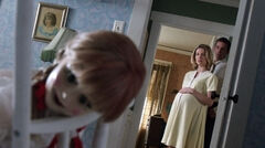 Annabelle-image1