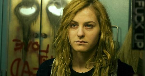 Laurie Strode (remake timeline) | Horror Film Wiki | FANDOM ...