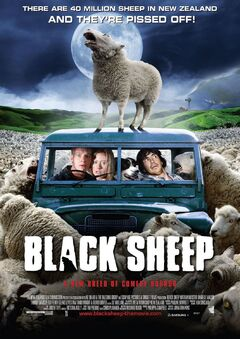 Black sheep ver3 xlg