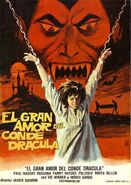 Draculas-great-love-1-