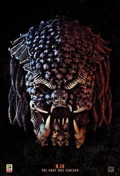The-predator-poster-2018