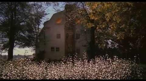 The Amityville Horror (1979) Trailer