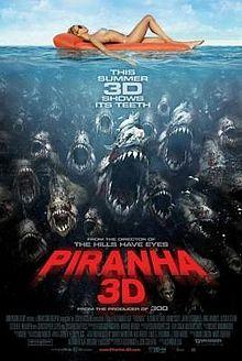 File-Piranha 3d poster