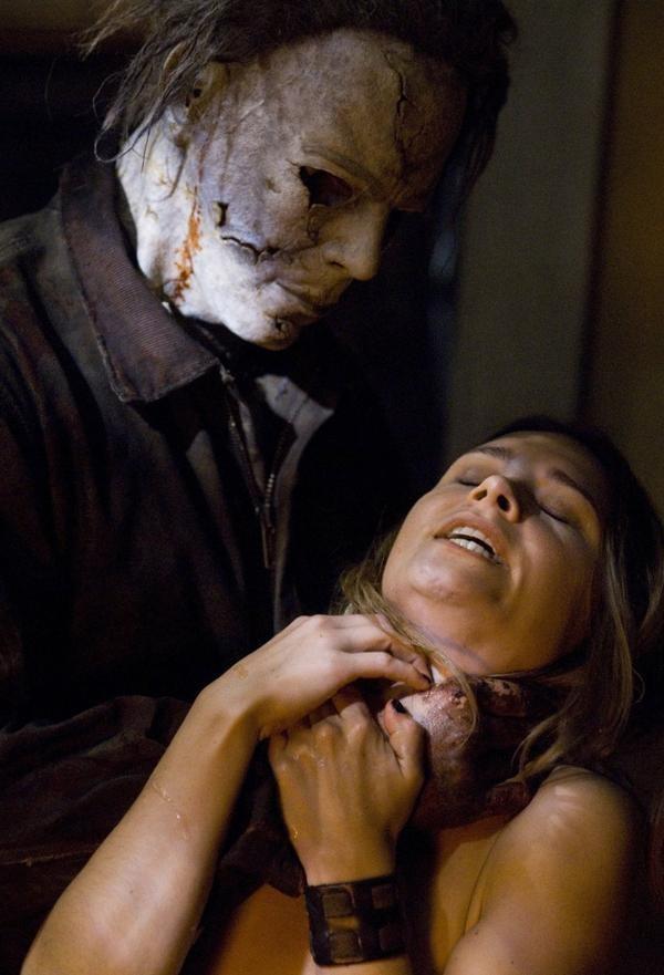 Category:Halloween (2007) characters | Horror Film Wiki | FANDOM ...