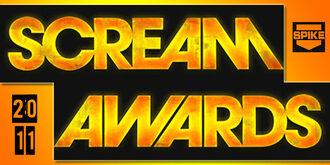 Scream-awards-20111