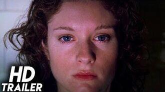 Jennifer - Trailer