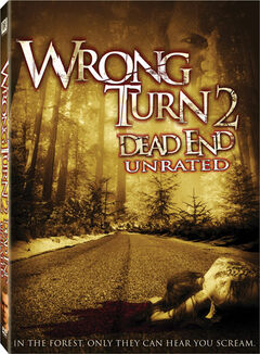 WrongTurn2OfficialCoverArt