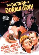 Doriangray1945-poster-1-