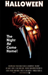 Halloween (franchise)