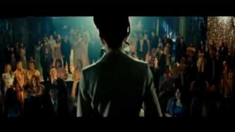 Cabin Fever 2 Spring Fever - Trailer 2010