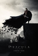 Dracula-Untold-International-Poster-610x894-1-