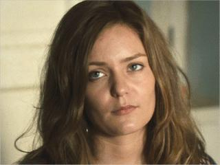 Who Played Judith Myers In Halloween 2020 Judith Myers (remake timeline) | Horror Film Wiki | Fandom