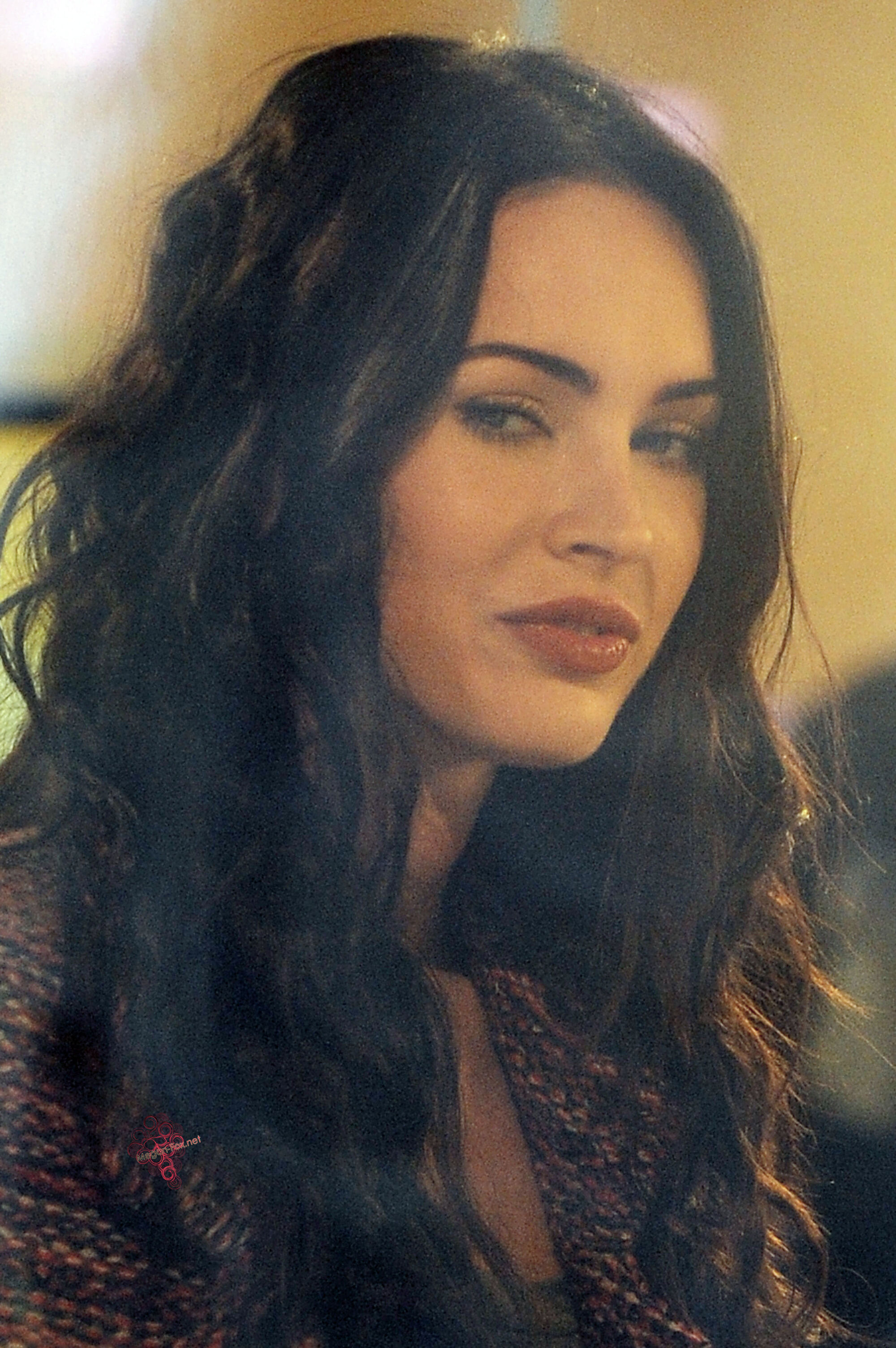126f74f57 Megan Fox | Horror Film Wiki | FANDOM powered by Wikia