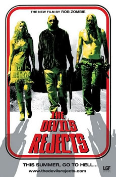 Devils rejects ver2