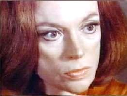 File:Carlotta Drake (Night of Dark Shadows).jpg