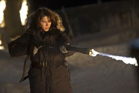 Mary-Elizabeth-Winstead-The-Thing-prequel-movie-picture