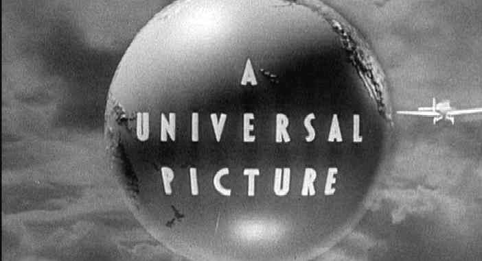Universal Pictures | Horror Film Wiki | FANDOM powered by Wikia