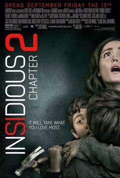 Insidious-2-poster1